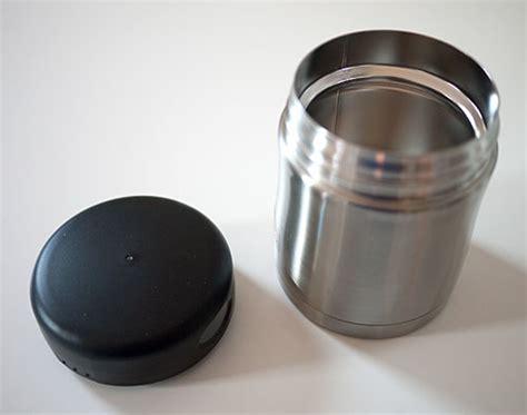 nissan food jar looking at thermal bento sets and lunch jars just bento