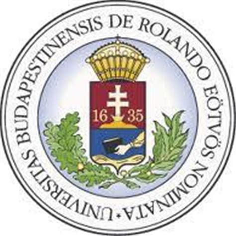 Calendrier Universitaire Diderot 2015 Les Partenaires De L Institut Europ 233 En Emmanuel Levinas
