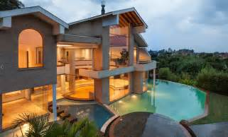 kenya new home shocking of nairobi s most expensive house for ksh