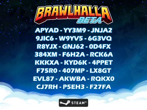 Free Steam Code Giveaway - steam code giveaway threads clothing steam wallet code