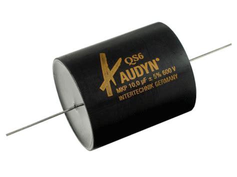 033uf 400v Jantzen Cross Cap Capacitor Kapasitor Mkp Polypropylene audyn cap kpqs 4 7 400 kp qs foil capacitor 4 7uf 400v 19 x 36mm loudspeaker freaks