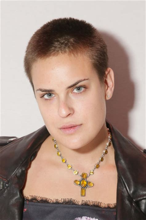 tallulah willis pictures erin fetherston front row