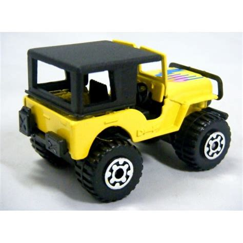 matchbox jeep matchbox jeep wrangler 4x4 rhd global diecast direct