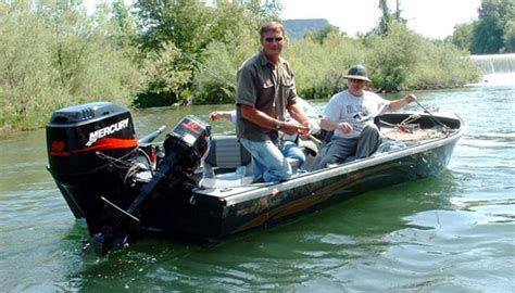 willie boats legend legend willie boats