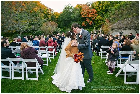 Mn Landscape Arboretum Pancake Breakfast Fall Wedding At The Minnesota Landscapre Arboretum In The