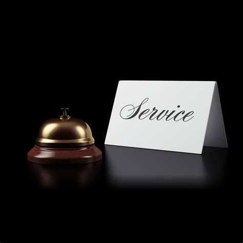 your to be a service concierge barnes los angeles