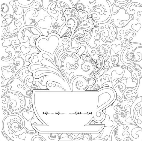 imagenes bonitas para dibujar dificiles 13 alucinantes dibujos para colorear para manejar el