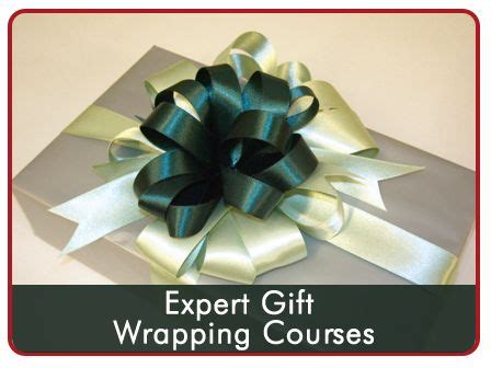 gift wrapping class 41 best cellophane images on gift