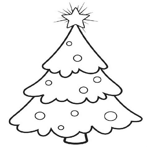 preschool coloring pages christmas best toys collection