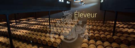 n 233 gociant en vins bordeaux maison sichel