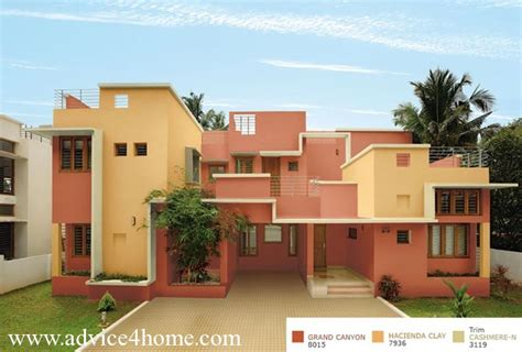 asian paints colour shades exterior wall asian paints colour shades for exterior walls images and
