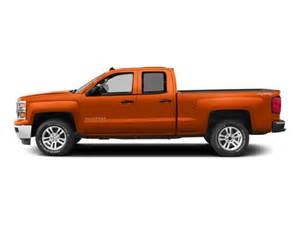 2015 silverado colors chevrolet silverado colors 2017 ototrends net