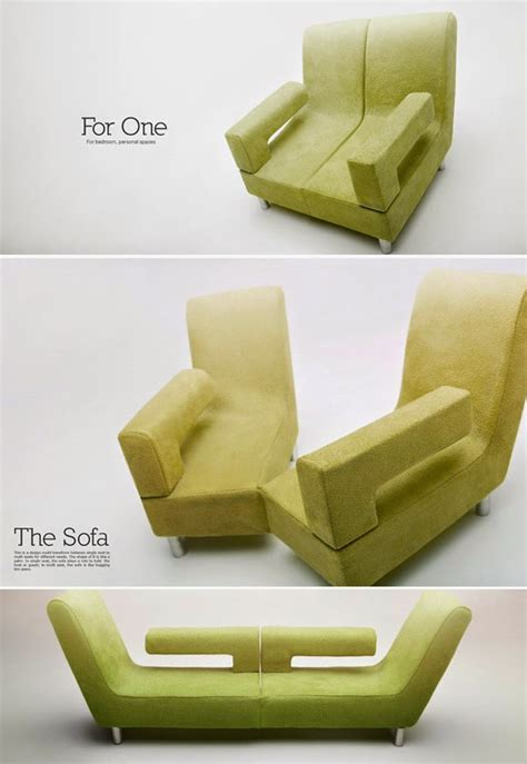 creative sofa ideas 65 creative furniture ideas spicytec