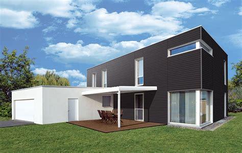 Werzalit Kaufen by Werzalit Wpc Fassadenpaneele Kaufen