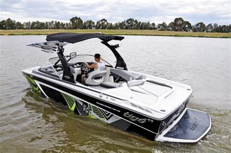 tige boat trailer guides tig 201 boats rzr review