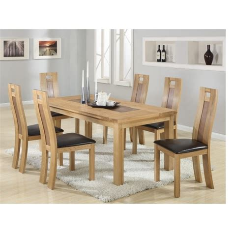 kitchen dining room furniture dining room chairs set of 6