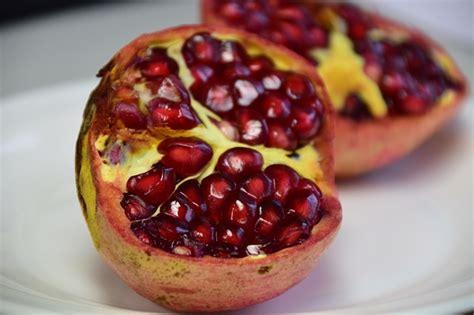 alimenti ricchi di antiossidanti naturali antiossidanti naturali gli alimenti li contengono