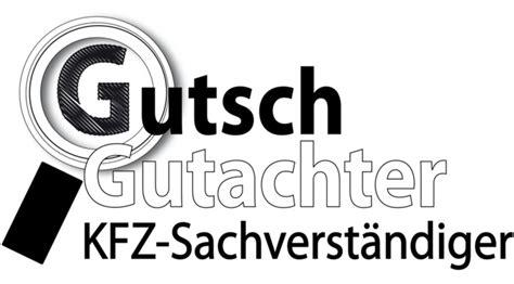 Auto Versicherung Oberhausen by Kfz Sachverstaendiger Oberhausen