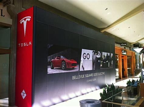 Tesla Bellevue Tesla Stores Page 6