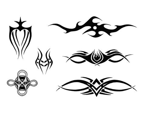 small tattoo designs few tattoomagz