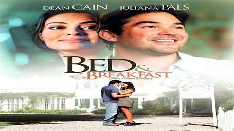 bed and breakfast movie quot bed breakfast quot movie trailer youtube