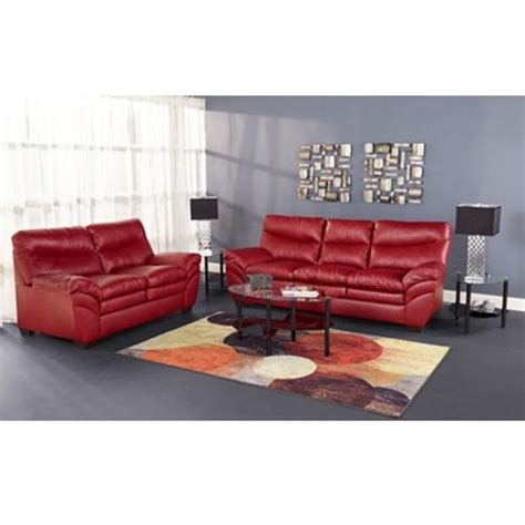 Aarons Rental Furniture by 17 Best Images About Sets Im Thinking About From Aarons On