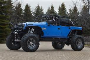 Lifted Jeeps Lifted Trucks And Jeeps Search Jeeps