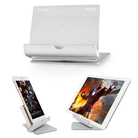foldable 360 176 universal bed desk mount cradle holder stand