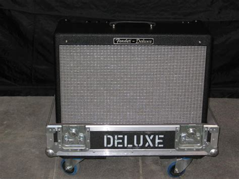 rod deluxe cabinet fender blues deluxe cabinet cabinets ideas