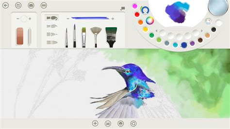 coming october 18 the new fresh paint windows experience blogwindows experience