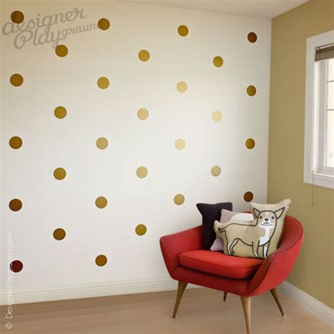 designer home decor accessories