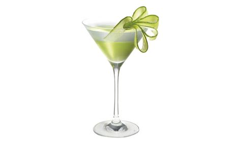 martini cucumber diageo bar academy recipes machete diageo bar a