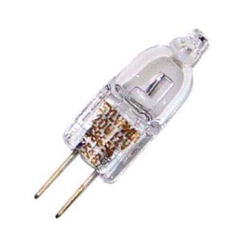 Lu Osram 20 Watt osram 33516 bi pin base single ended halogen light bulb