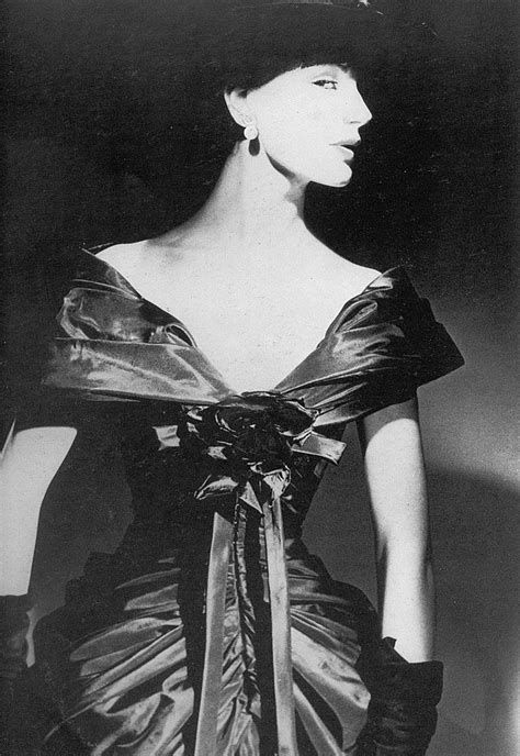 Dress Zerlina S 506 best images about vintage on