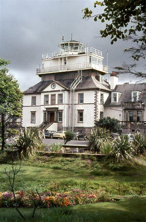 prestwick house prestwick house prestwick airfields of britain conservation trust uk