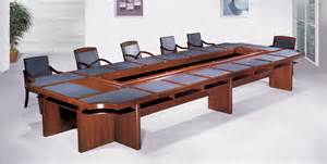 Office Furniture Conference Table Charmingly Conference Table Home Ideas
