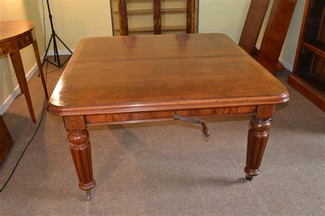 regent antiques dining tables  chairs table  chair sets antique victorian walnut