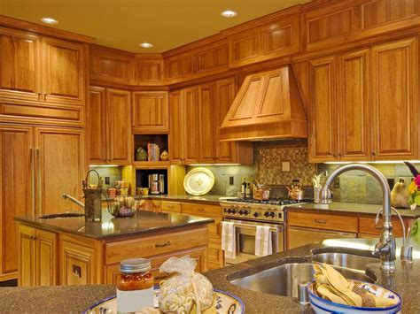 Honey Oak Kitchen Cabinets Wall Color by Kitchen Wall Colors With Honey Oak Cabinets Cabinet Category