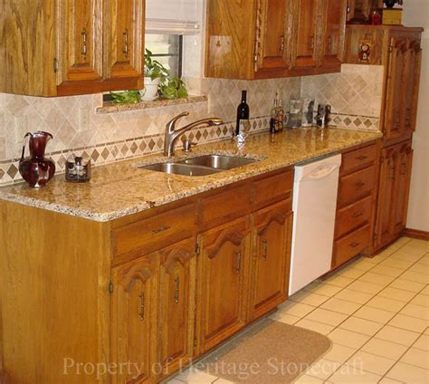 new counters pictures of new venetian gold granite countertops images