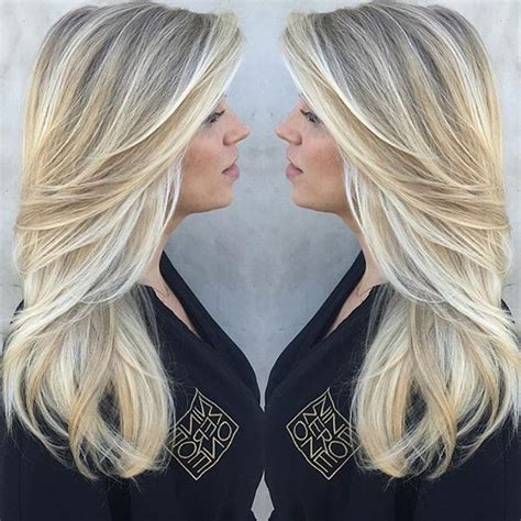 does halo couture work on short hair ice ice baby beautiful blonde by marissamarino