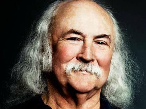 david crosby zoon top ten hits of david crosby he turns 73 today zoomer