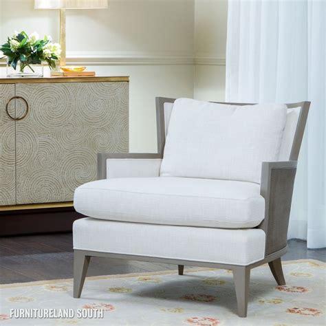 barbara barry bedroom furniture 146 best barbara barry images on pinterest bedrooms