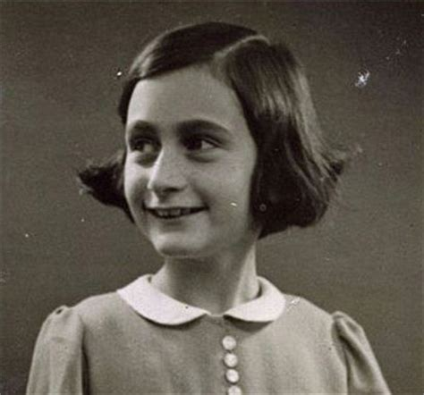 background anne frank anne frank images anne frank wallpaper and background