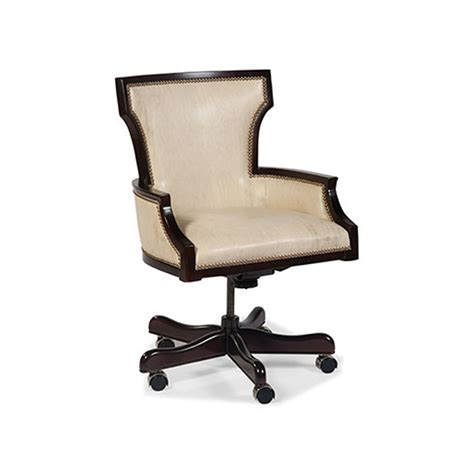 fairfield 8199 35 office chairs office swivel discount