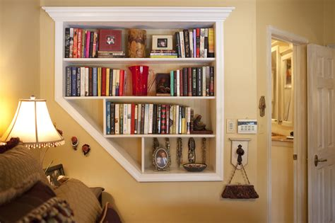 creative storage creative storage home storage ideas baltimore sun
