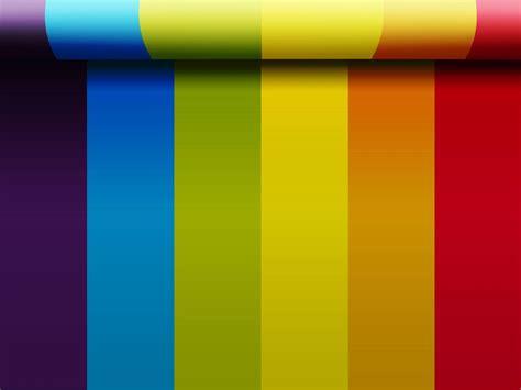 wallpaper 3d rainbow free rainbow wallpapers wallpaper cave