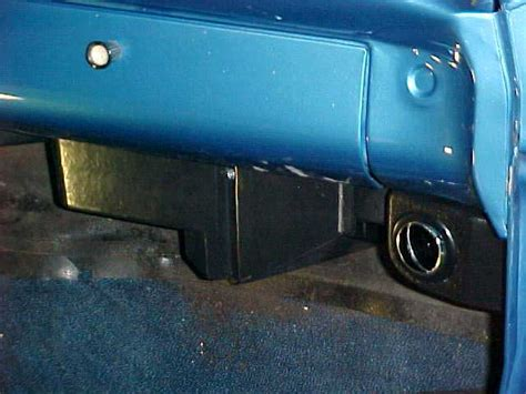 automotive air conditioning repair 1963 ford e series parking system 1963 ford pickup truck air conditioning system 63 ford pickup truck ac