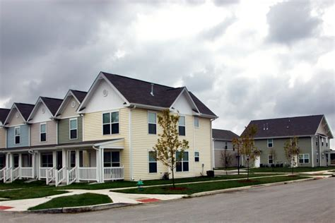 photo gallery maple grove apartmentsred maple grove