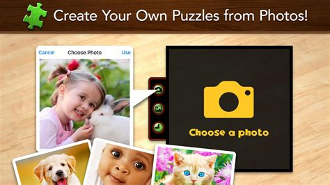 play store jigsaw puzzles jigsaw puzzle android apps on play