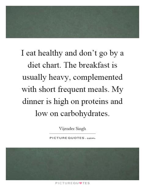 carbohydrates quotes carbohydrates quotes like success